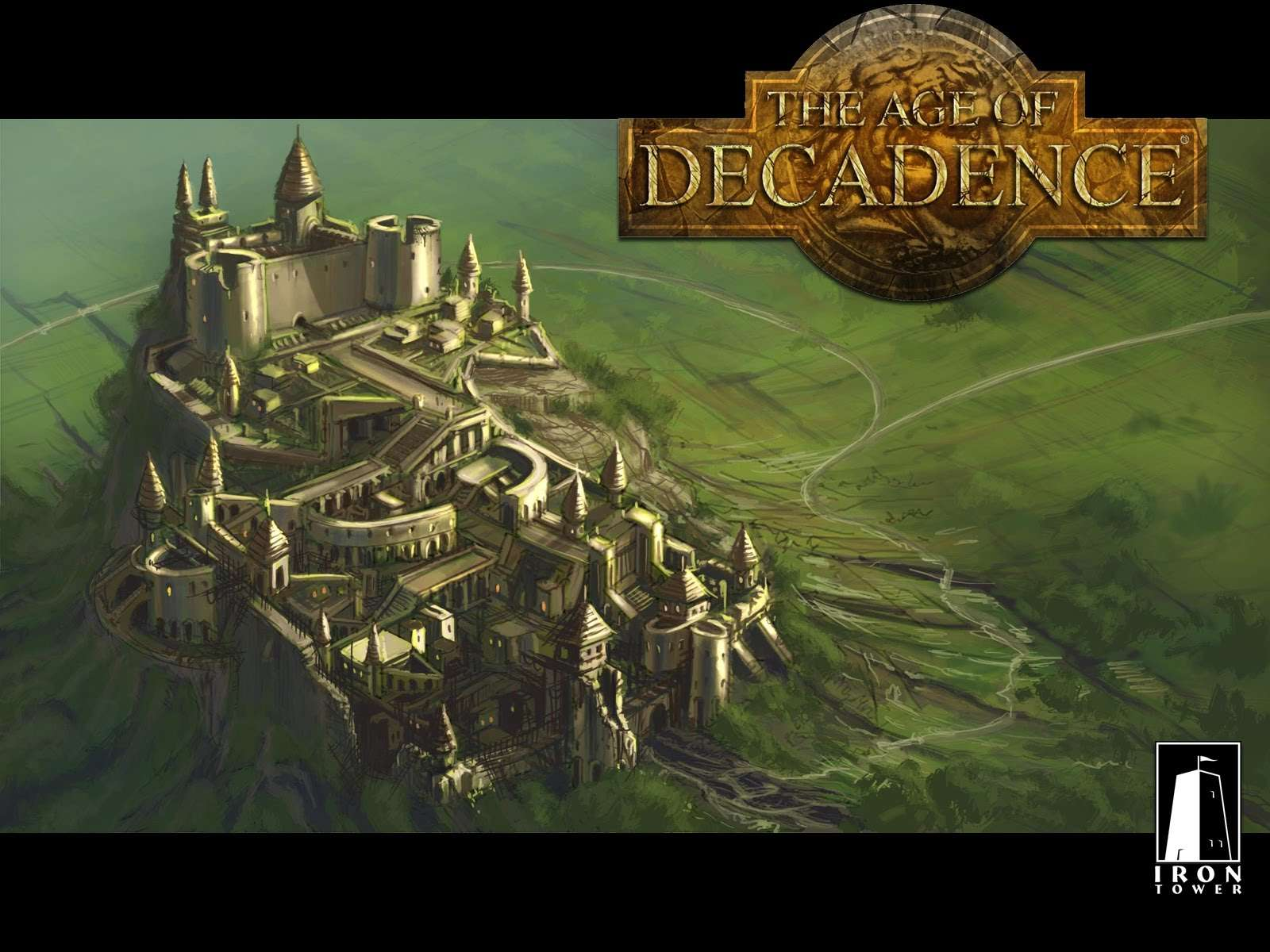 [CHEAT] Age of Decadence Hack v3.1 Multi Hack Gv1.0.0.1 (Steam) Age_of10
