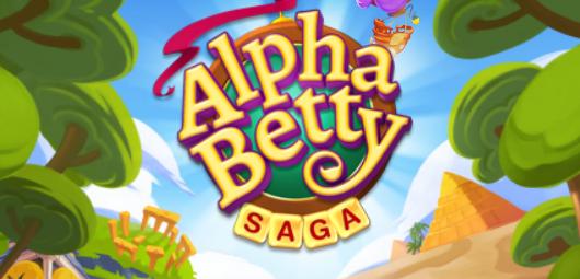[CHEAT] Alpha Betty Saga Hack Gold Working 10/11/2015 Alpha_10