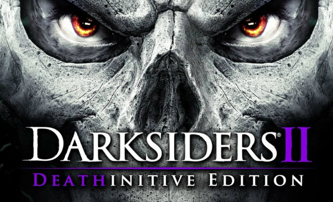 [CHEAT] Darksiders 2 Deathinitive Edition Hack v3.2 +40 Features Hack Darksi10