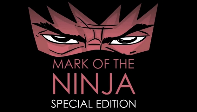 [TRAINER] Mark of The Ninja Special Edition Hack v3.1 +40 Features Hack (GOG) and (Steam) Mark_o10