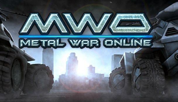 [TRAINER] Metal War Online v3.1 Cheats Damage, Recoil and Detection Distance Barrel Metal-10