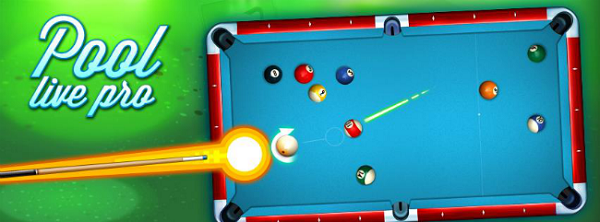 [TRAINER] Pool Live Pro v4.6 Long Line, Table Hack, Power And Spin Hack6 Pool-l10
