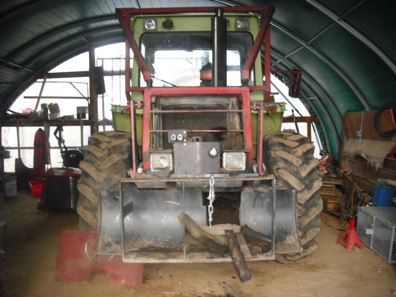 MB trac 1300 Dscf9013