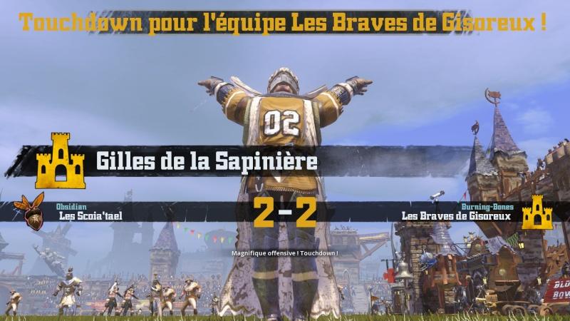 [Obsidian] Les Scoia'tael 2 - 2 Les Braves de Gisoreux [Burning-Bones] 2015-117