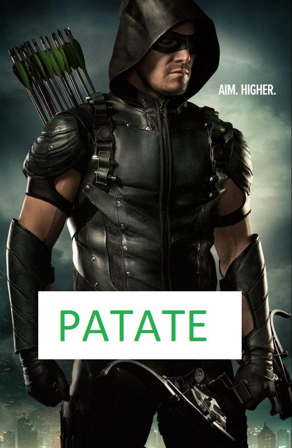 Le jeu des pochettes, affiches et jaquettes - Page 5 Potato10