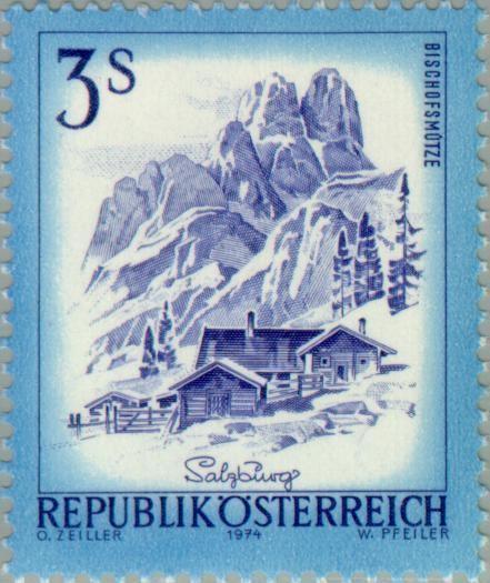 Republik Österreich Bischo11