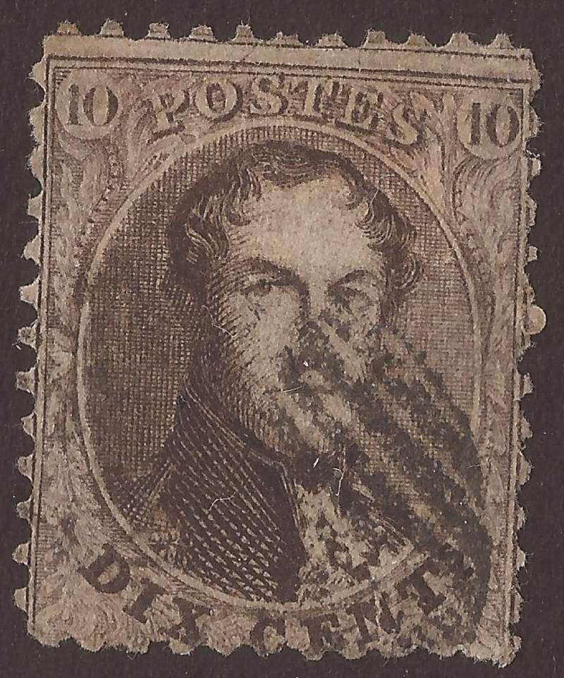 Belgien 1851 u. 1863? Belgie13