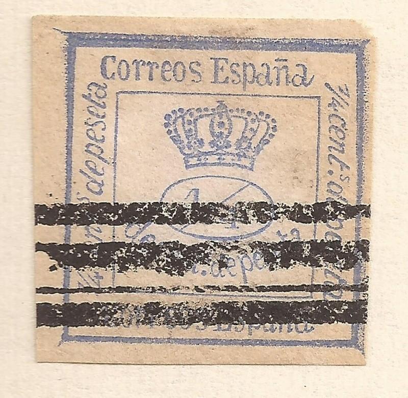 Spanien 1872 Spanie10