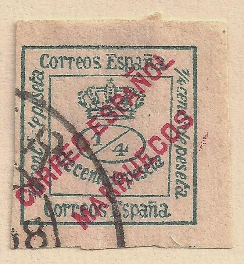 Spanien 1872 Spanie11