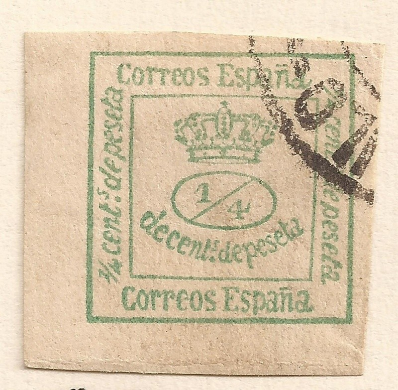 Spanien 1872 Spanie12