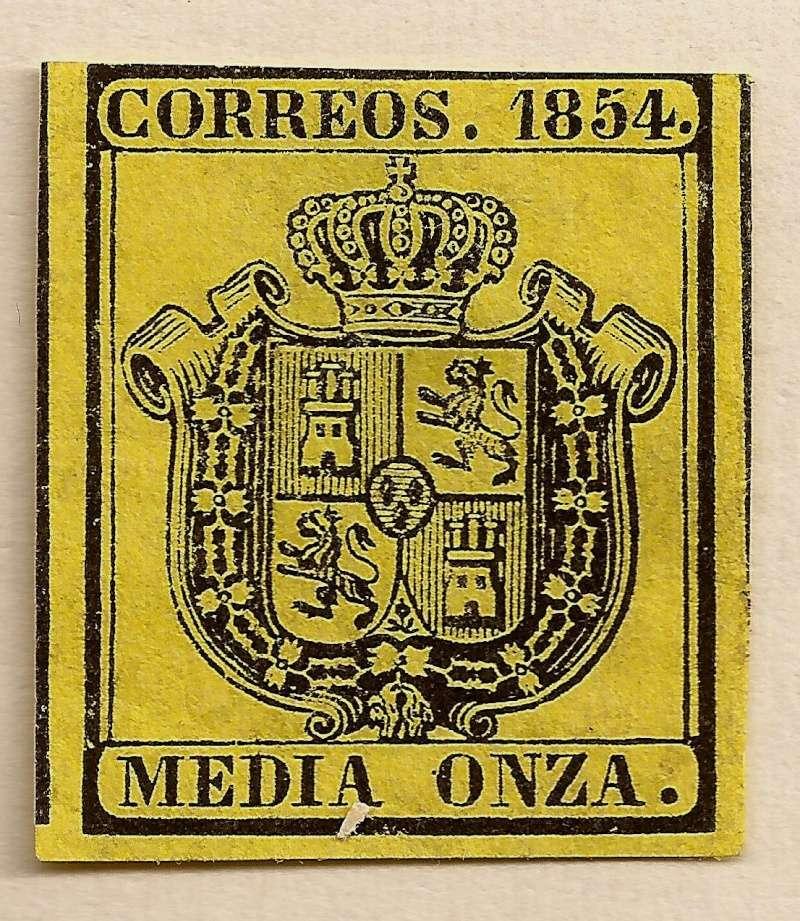 Spanien 1872 Spanie13