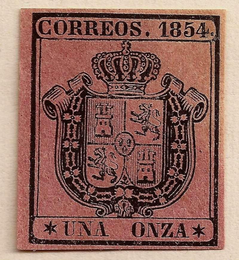 Spanien 1872 Spanie14