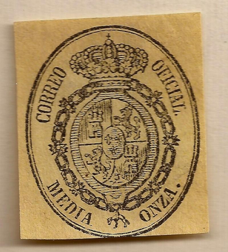 Spanien 1872 Spanie15