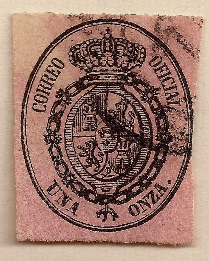 Spanien 1872 Spanie17