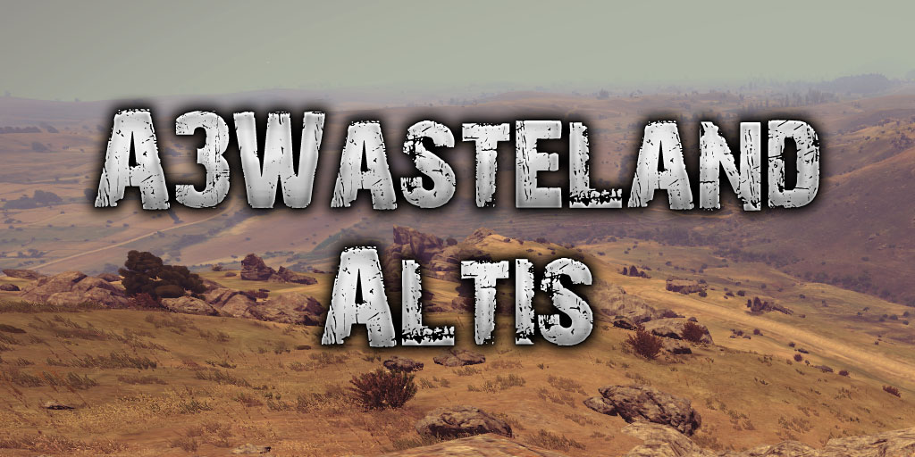The Killing Fields of Wasteland