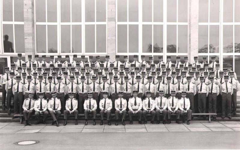 Gendarmerie de Berlin 1980_c10