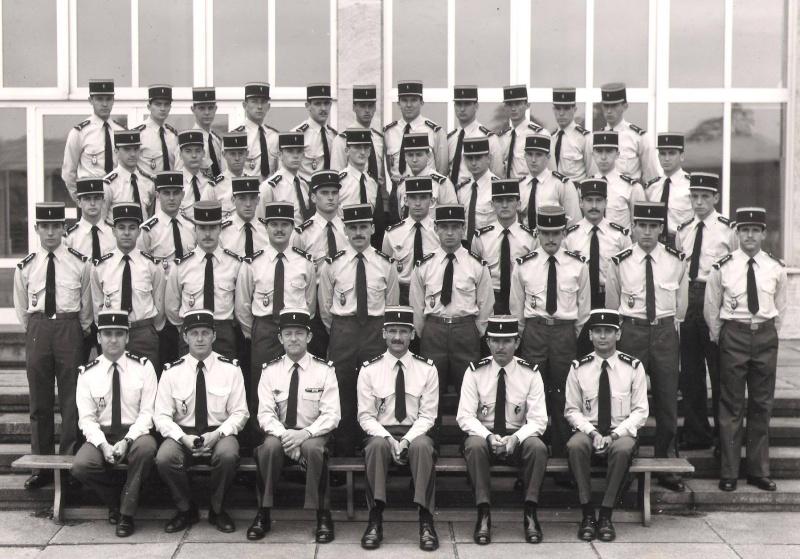 Gendarmerie de Berlin 1980_c11
