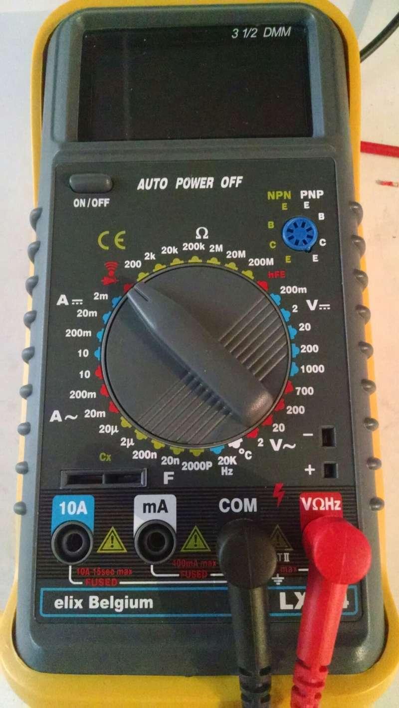 Retour switchs HS sur MPU Bally - Page 3 Img_2012