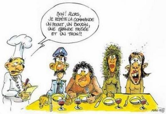 Humour en image du Forum Passion-Harley  ... - Page 5 Img_9810