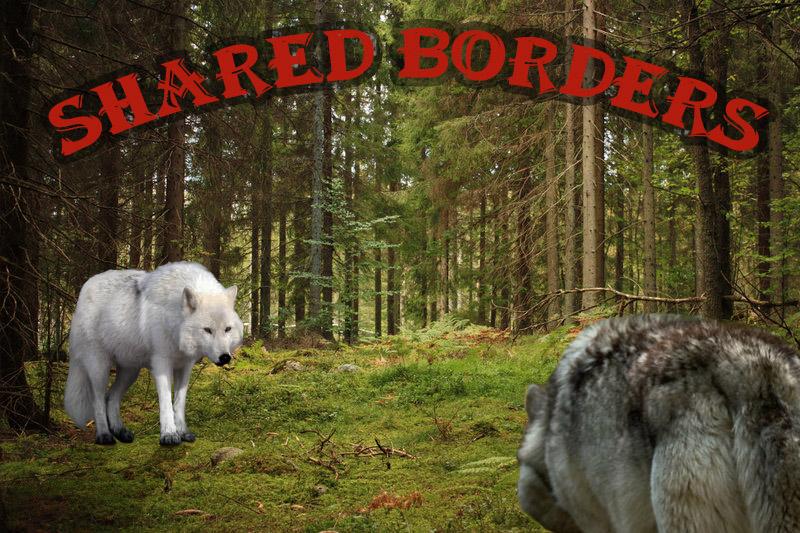 Shared Borders