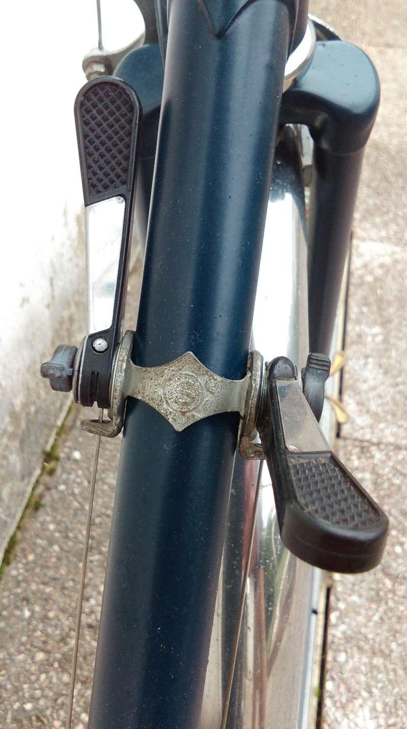 Mon premier vélo Imag0511