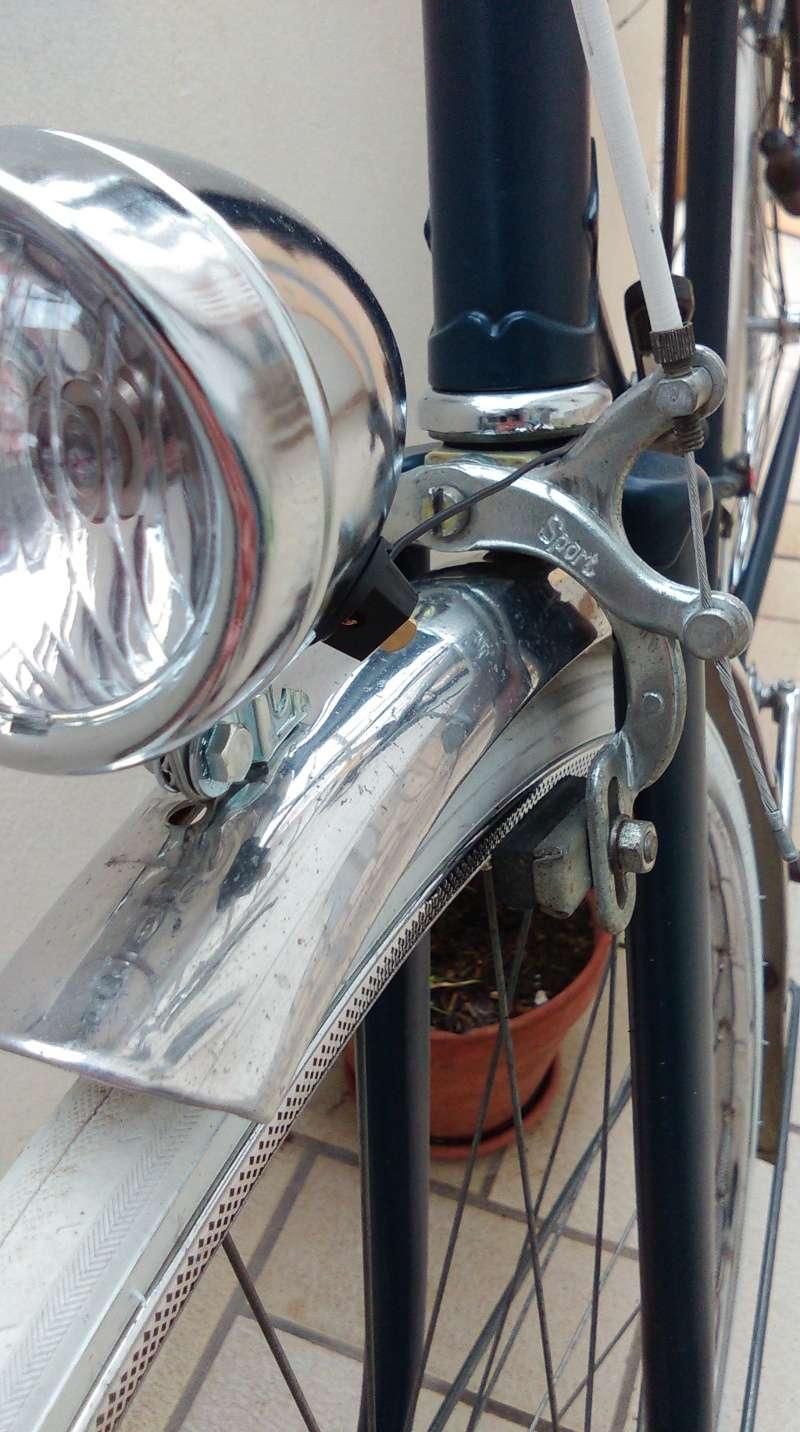 Mon premier vélo Imag0612