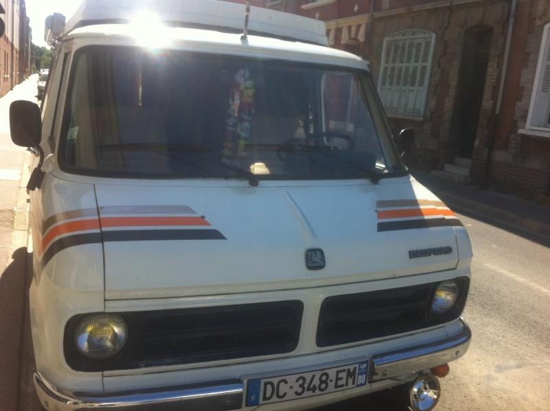 Malabar le bed autosleeper Img_3811