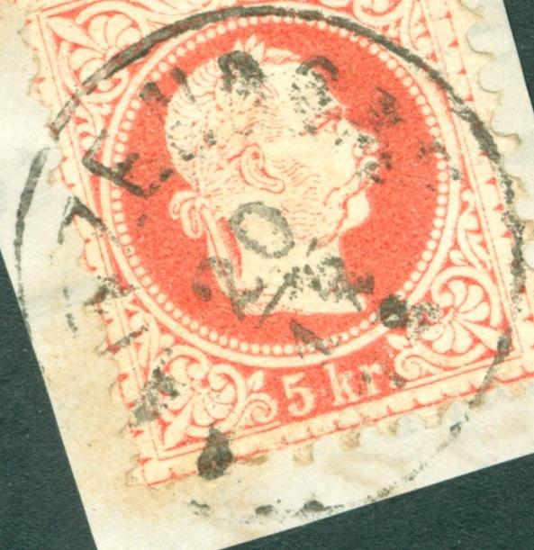 Nachtrag - Hilfe bei Bestimmung dieser Stempeln gefragt - Seite 2 1867_s11