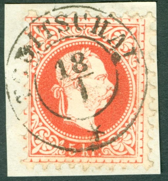 Nachtrag - Hilfe bei Bestimmung dieser Stempeln gefragt - Seite 2 1867_s16