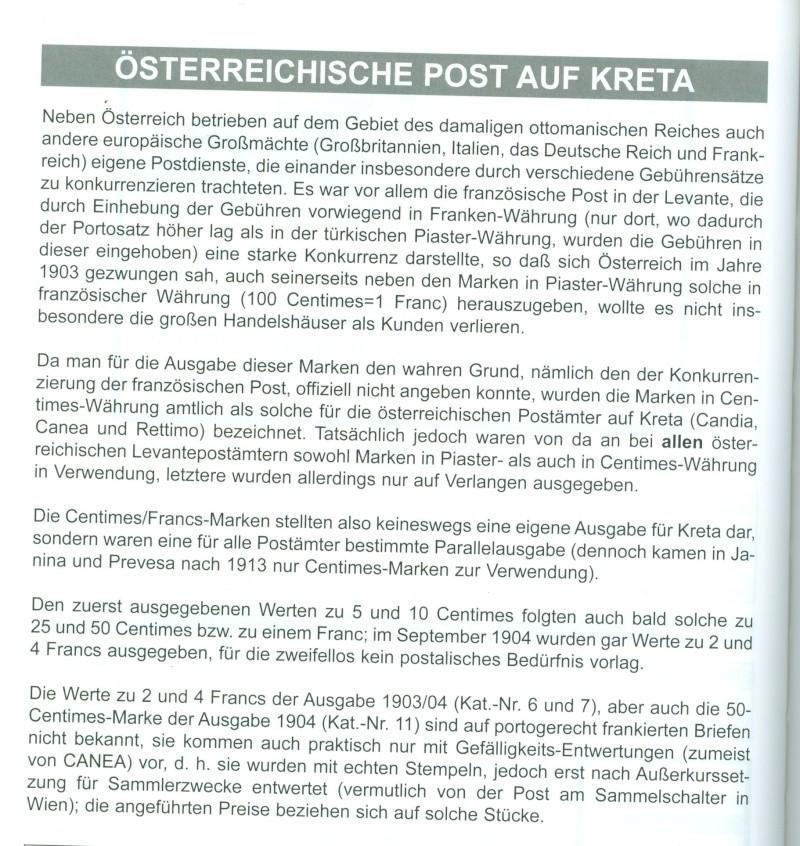 Österreich - Kreta und Levante - Seite 2 Kreta_10