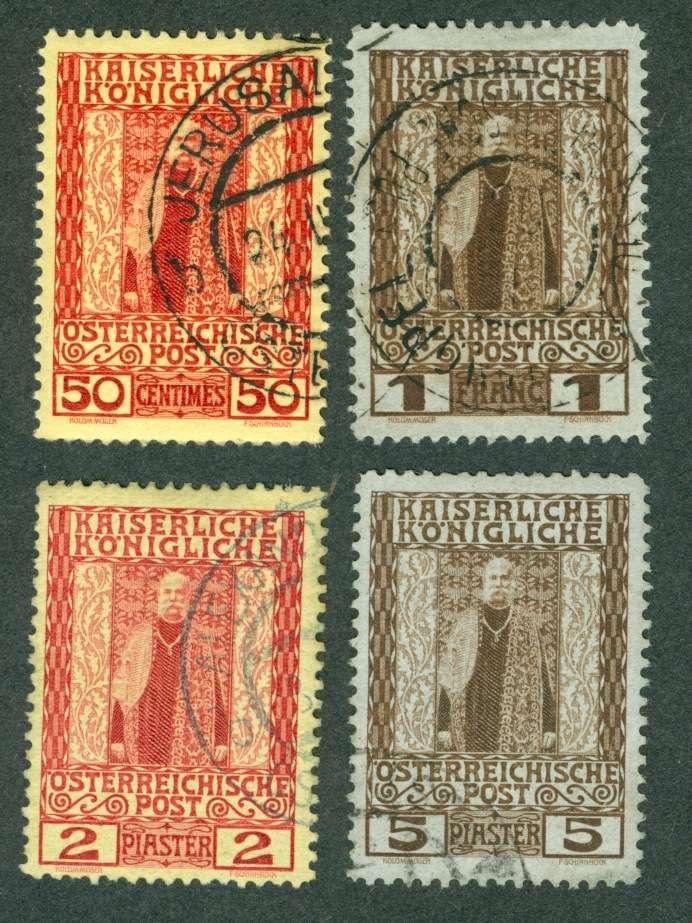 Österreich - Kreta und Levante - Seite 2 Kreta_11