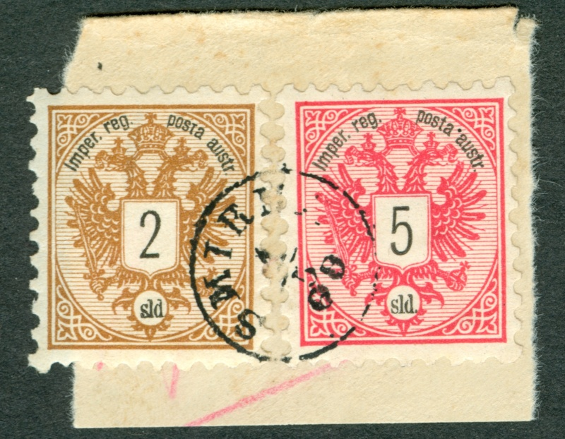Österreich - Kreta und Levante Levant10