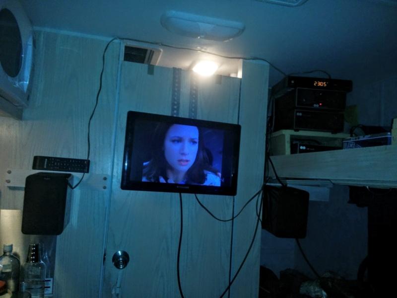 Antenne TV Img_2015