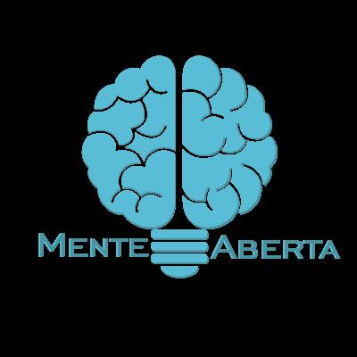 - MENTE ABERTA -