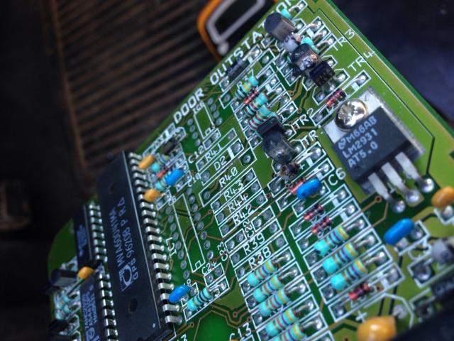 Recherche de panne dysfonctionnements électrique - Page 2 Image20