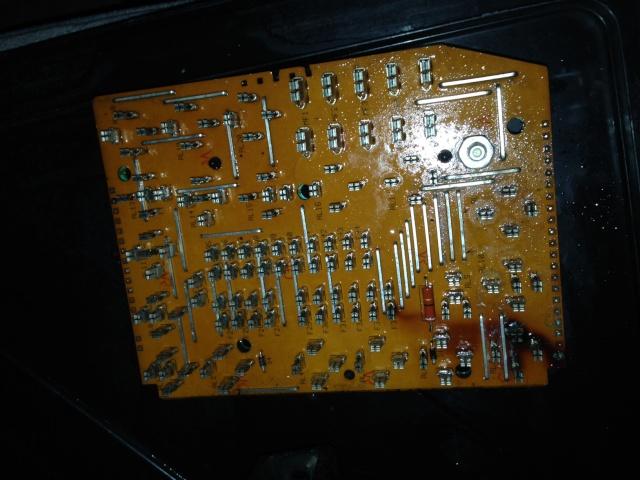 Recherche de panne dysfonctionnements électrique - Page 2 Photo111