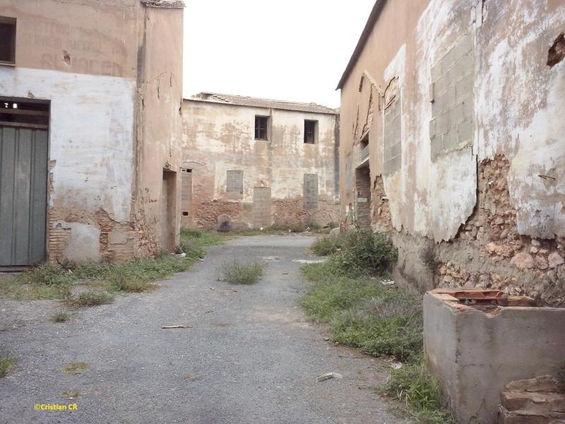 Molino del Hospital 2015-130