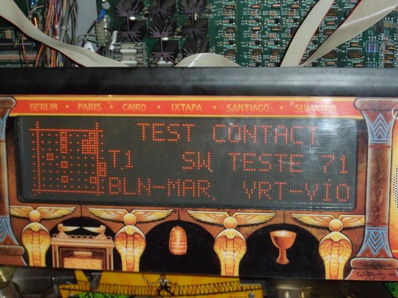 [résolu]La ligne 1 switch (celle du haut) est marqué comme tous fermés? Sam_4122