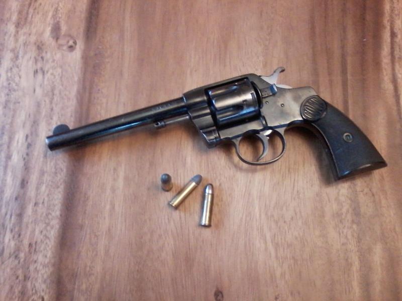 Présentation Tenor03 Colt_310