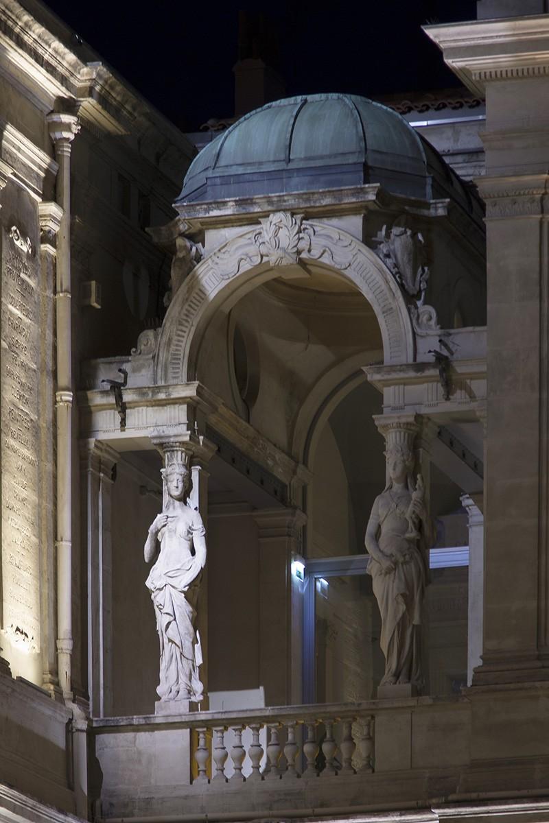 Sortie de nuit à Toulon _mg_3112