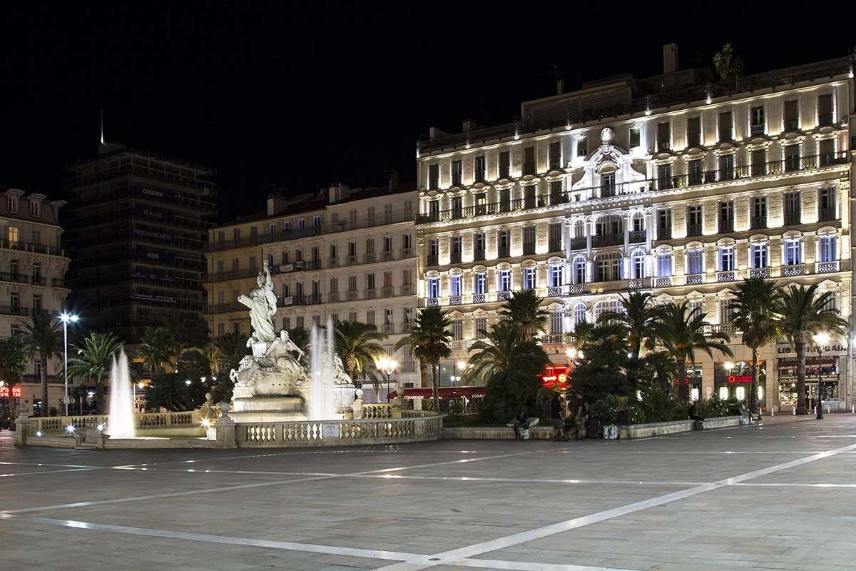 Sortie de nuit à Toulon _mg_3115
