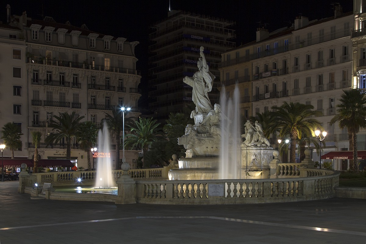 Sortie de nuit à Toulon _mg_3116