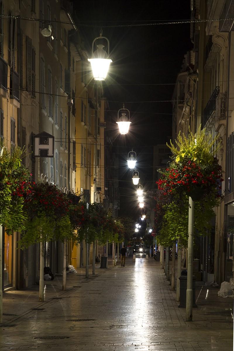 Sortie de nuit à Toulon _mg_3211