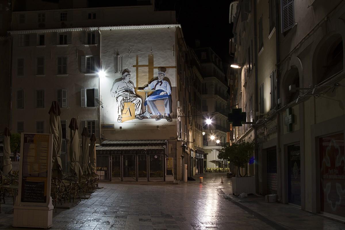 Sortie de nuit à Toulon _mg_3212