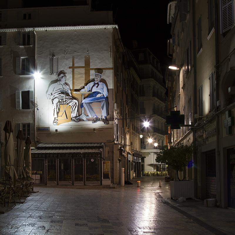 Sortie de nuit à Toulon _mg_3213