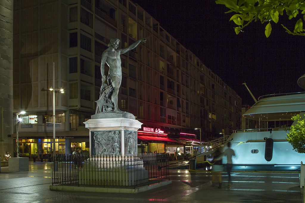 Sortie de nuit à Toulon _mg_3214