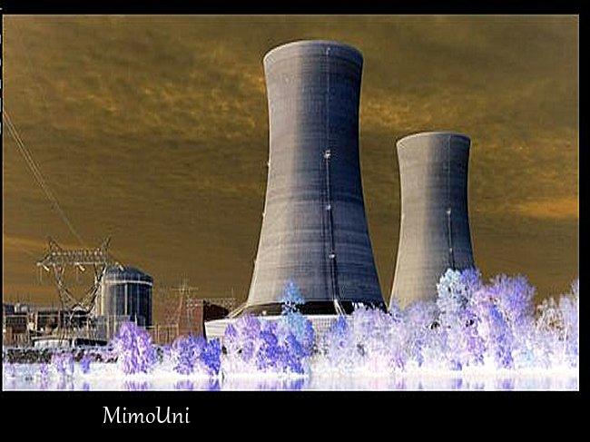 Patrimoine mondial en nucléaire, centrale,reacteurs,uranium Reacte11