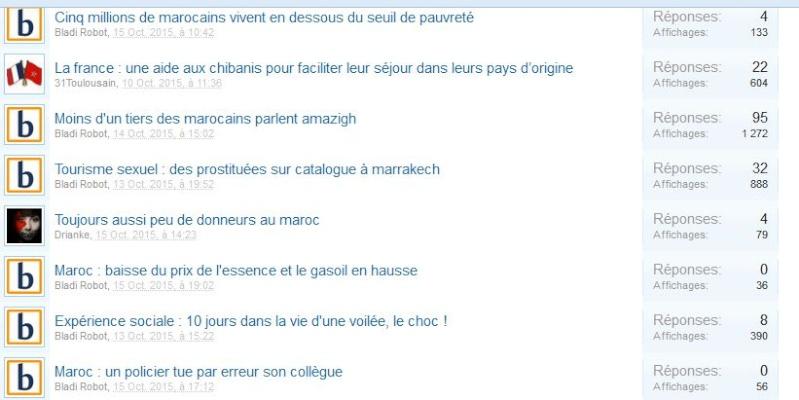 Bladinet récidive et les vrais Marocains rejettent la participation Bladi_10