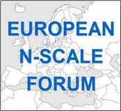 European N Scale