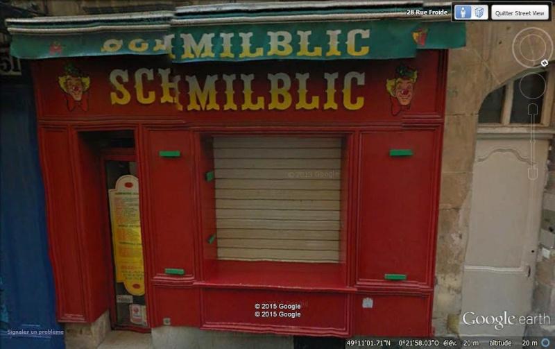STREET VIEW : les façades de magasins (France) - Page 11 Shmilb10
